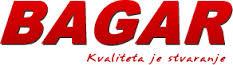 Distributer Biograd, Pakoštane